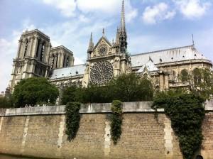 faire part naissance à Paris